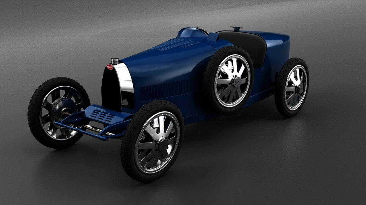 https://www.matrixlife.gr/wp-content/uploads/2019/03/bugatti-baby-ii-1-7_resize-1280x720.jpg