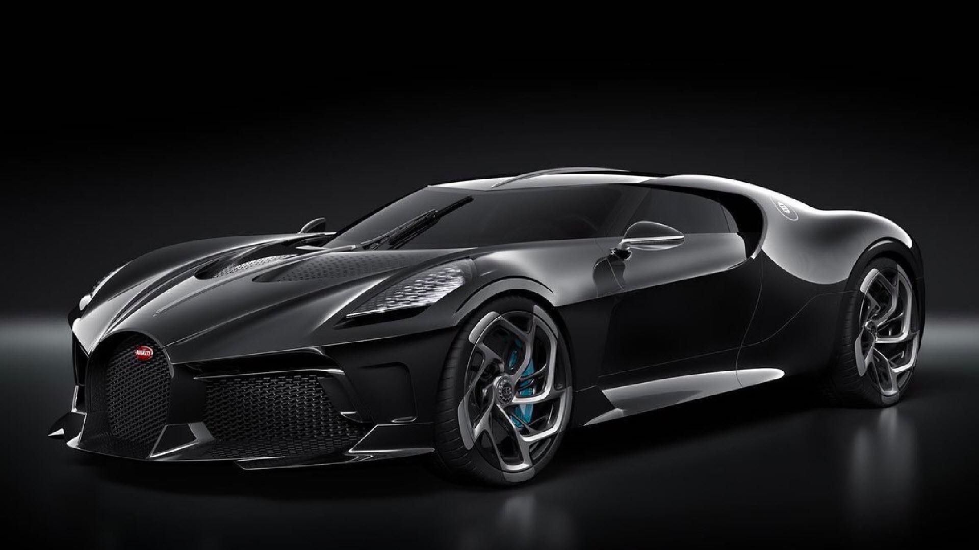 bugatti-la_voiture_noire1