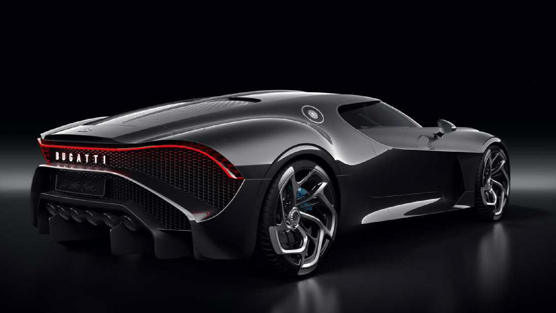 bugatti-la_voiture_noire2