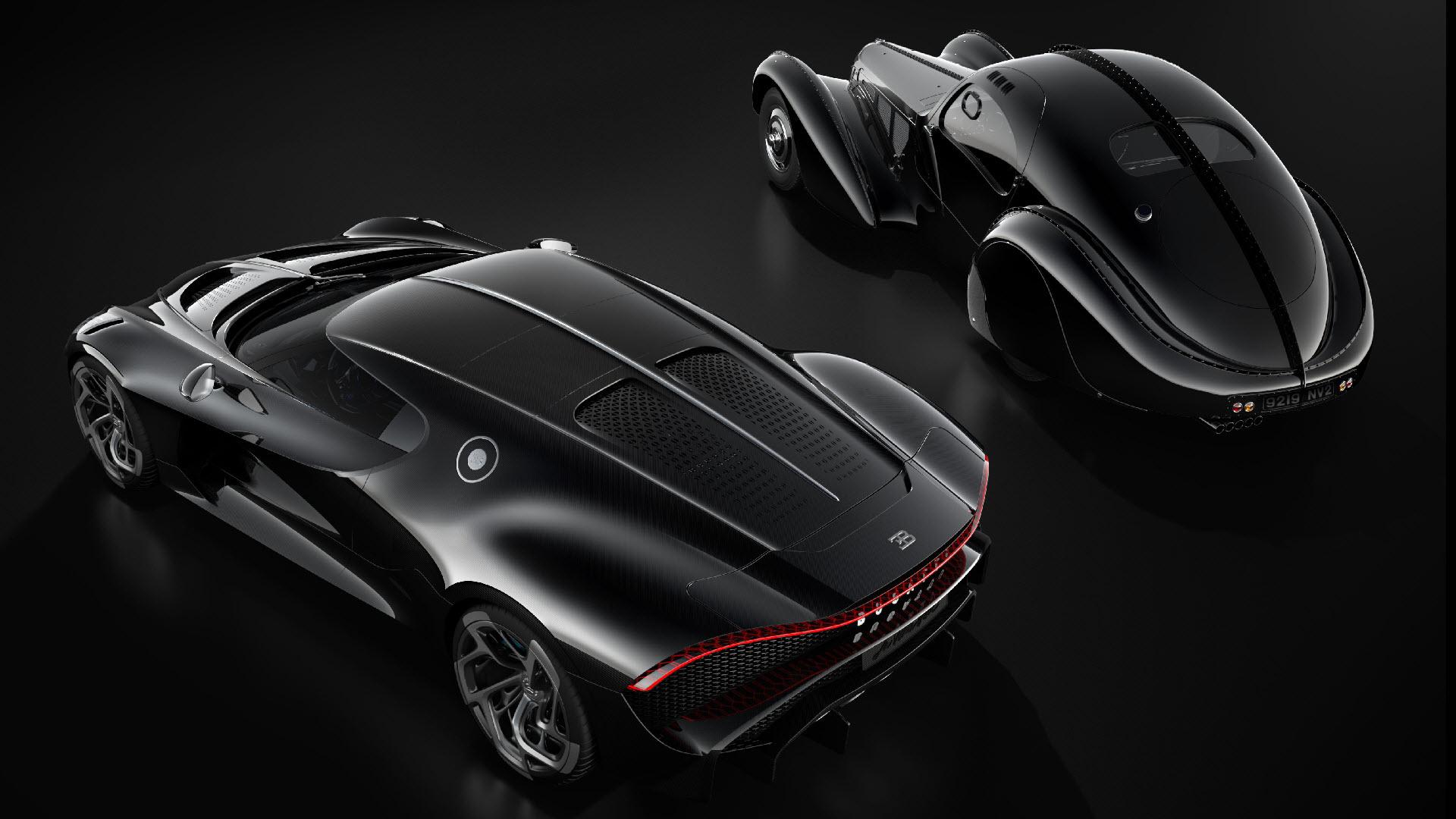 bugatti-la_voiture_noire3