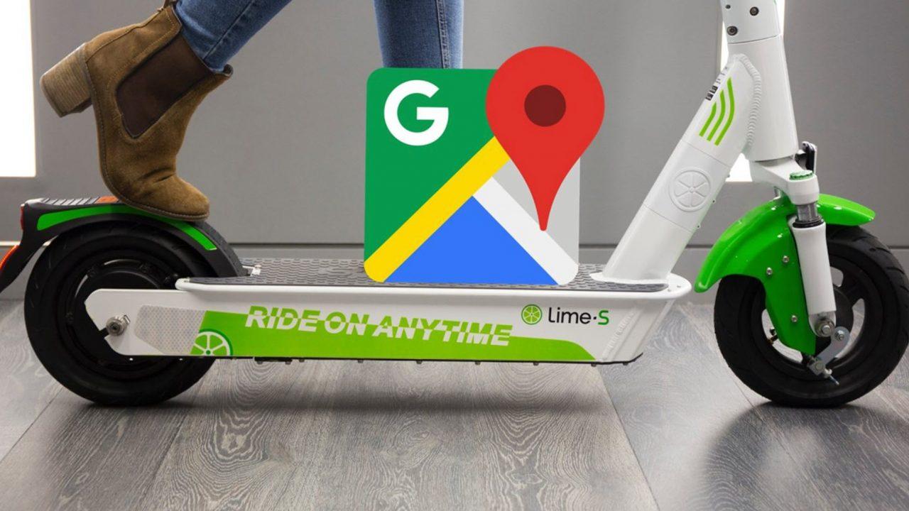 https://www.matrixlife.gr/wp-content/uploads/2019/03/google-maps-lime-1280x720.jpg