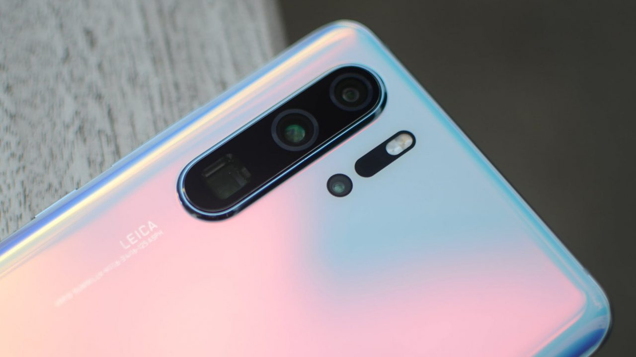 https://www.matrixlife.gr/wp-content/uploads/2019/03/huawei-p30pro-open-1280x720.jpg