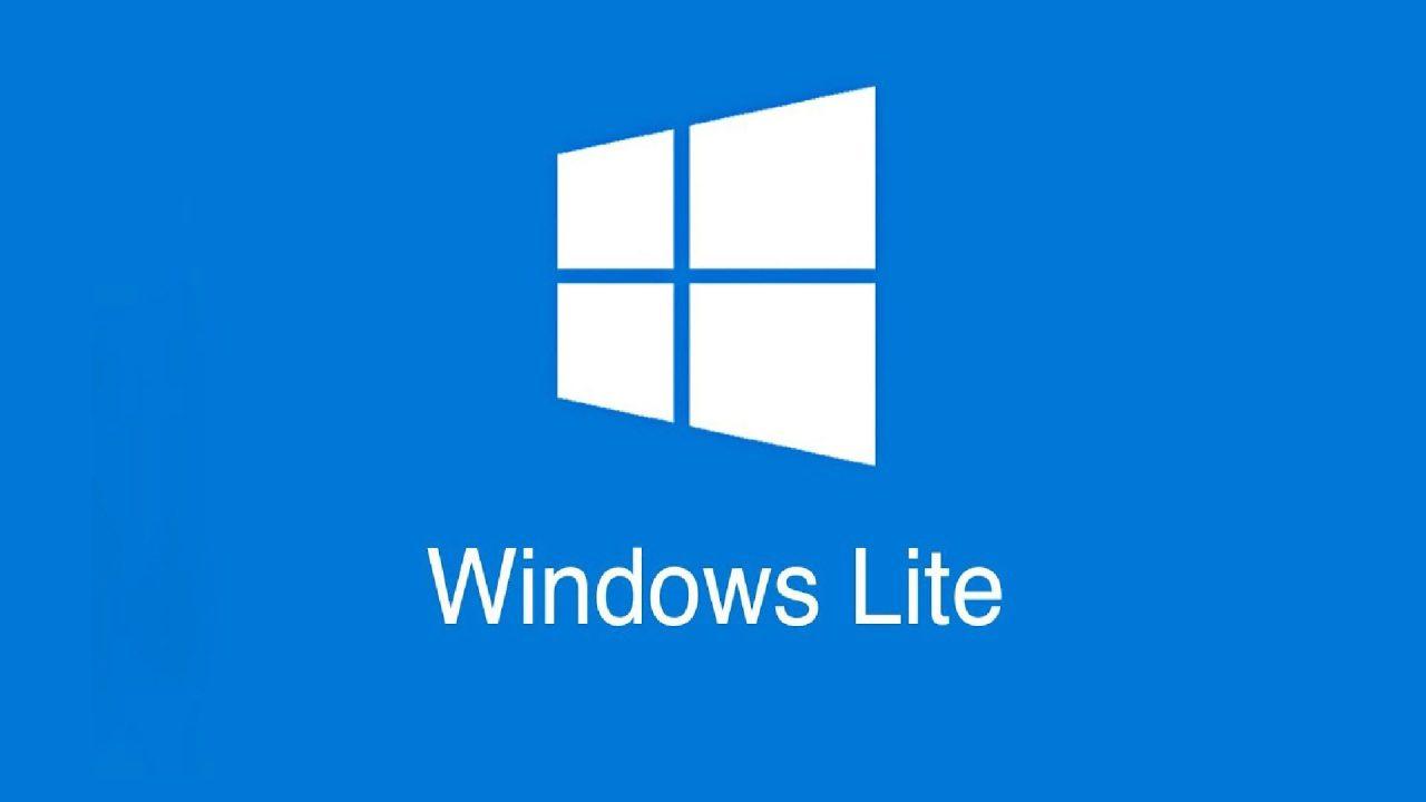 https://www.matrixlife.gr/wp-content/uploads/2019/03/windows-foldable-os-1280x720.jpg