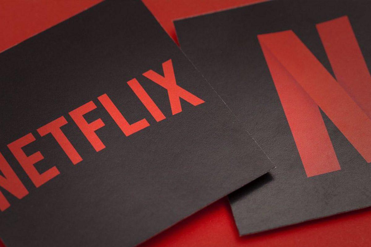 Η Netflix γυρίζει στο έντυπο για να προωθήσει το περιεχόμενό της. Επιστροφή στις ρίζες;