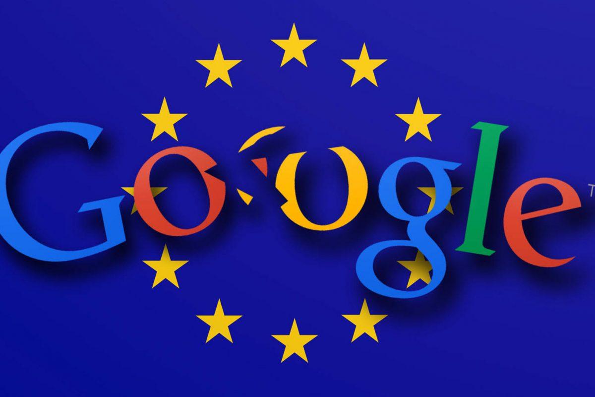 Η Google δίνει την δυνατότητα επιλογής browser και μηχανής αναζήτησης στους Ευρωπαίους χρήστες