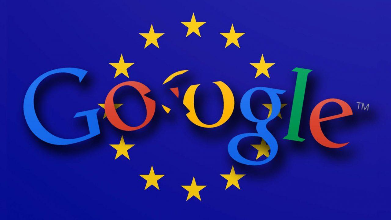 https://www.matrixlife.gr/wp-content/uploads/2019/04/Google-EU-2-1-1280x720.jpg