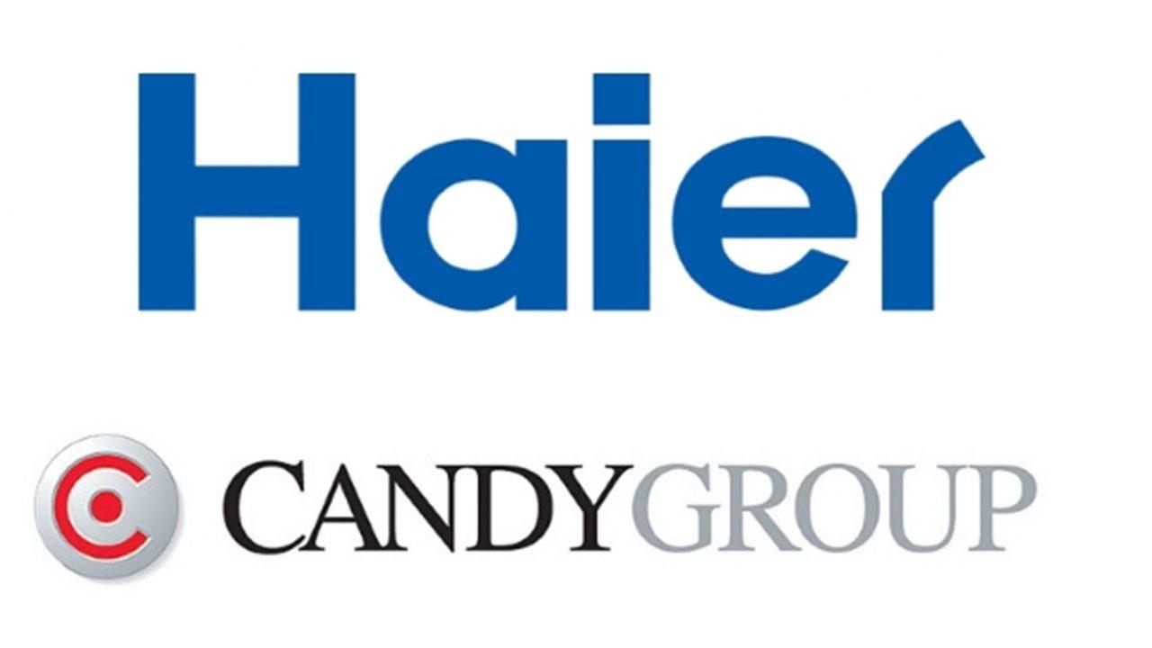 https://www.matrixlife.gr/wp-content/uploads/2019/04/Haier_CandyGroup-1280x720.jpg