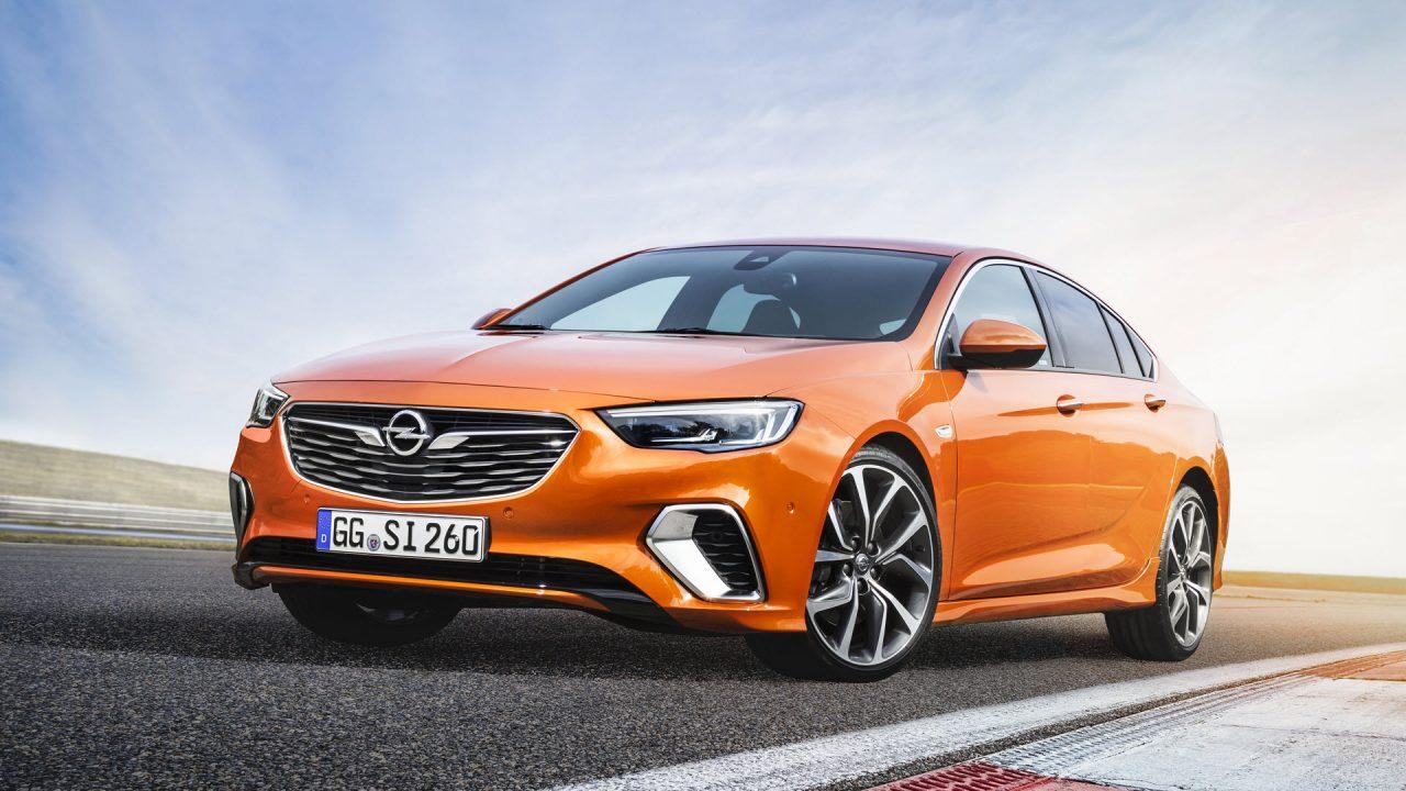 https://www.matrixlife.gr/wp-content/uploads/2019/04/Opel-Insignia-GSi-500321_1-1280x720.jpg