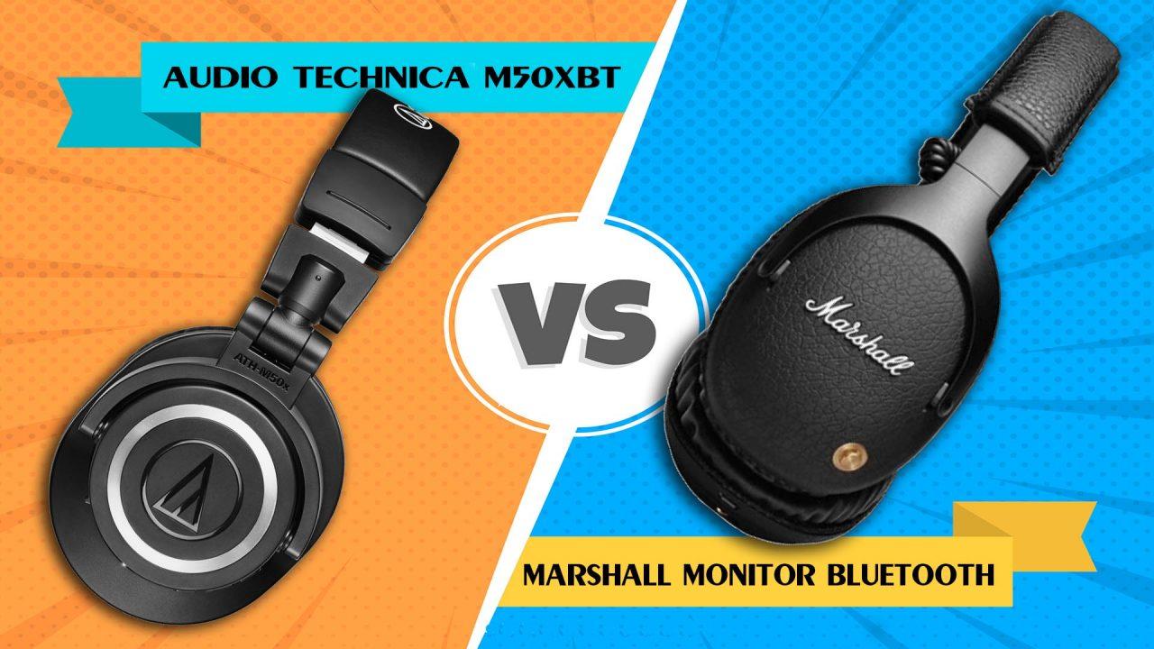 https://www.matrixlife.gr/wp-content/uploads/2019/04/audiotechnica-vs-marshall-1280x720.jpg
