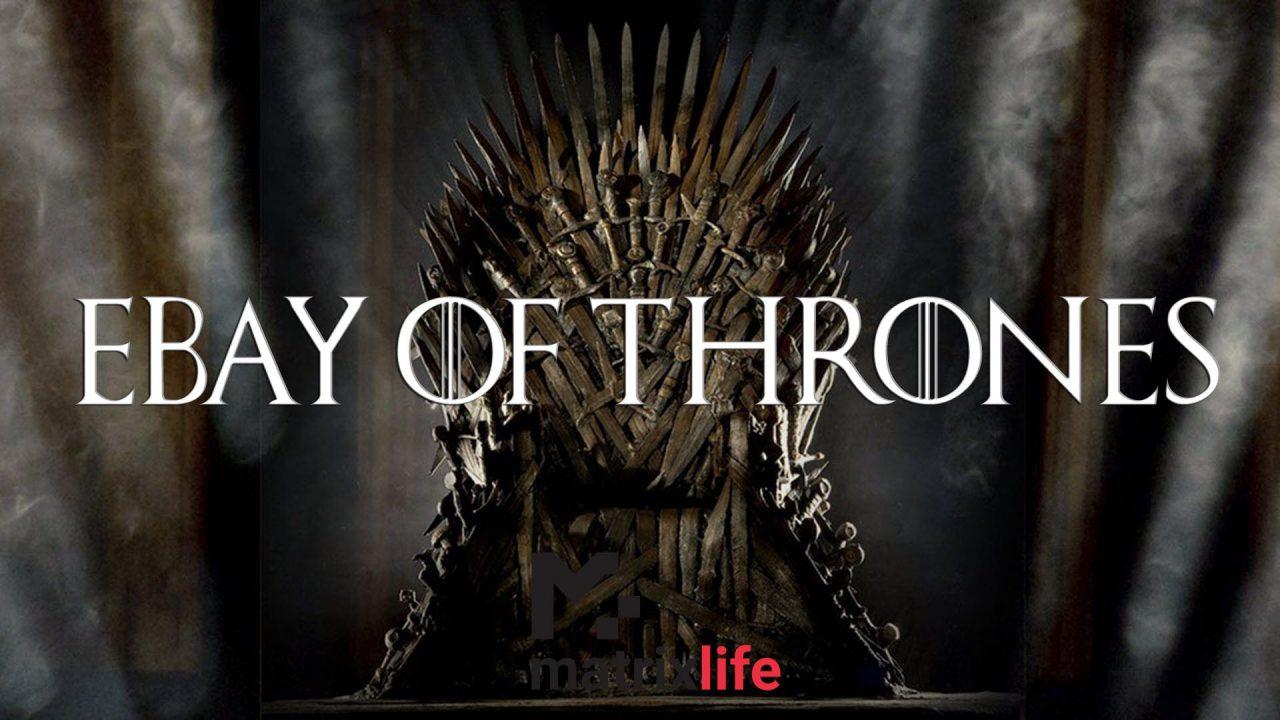 https://www.matrixlife.gr/wp-content/uploads/2019/04/ebay-game-of-thrones-1280x720.jpg