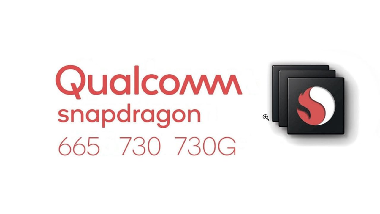 https://www.matrixlife.gr/wp-content/uploads/2019/04/snapdragon730-open-1280x720.jpg