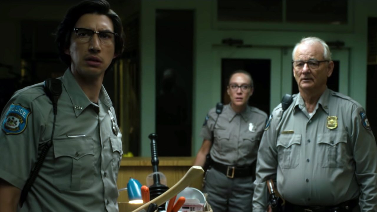 https://www.matrixlife.gr/wp-content/uploads/2019/04/the-dead-dont-die-trailer-1280x720.jpg