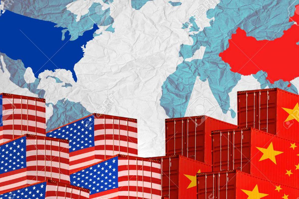 Επίσημη ανακοίνωση της Huawei Hellas για τις κυρώσεις των ΗΠΑ και ιστορίες πολεμικής «εμπορικής» τρέλας