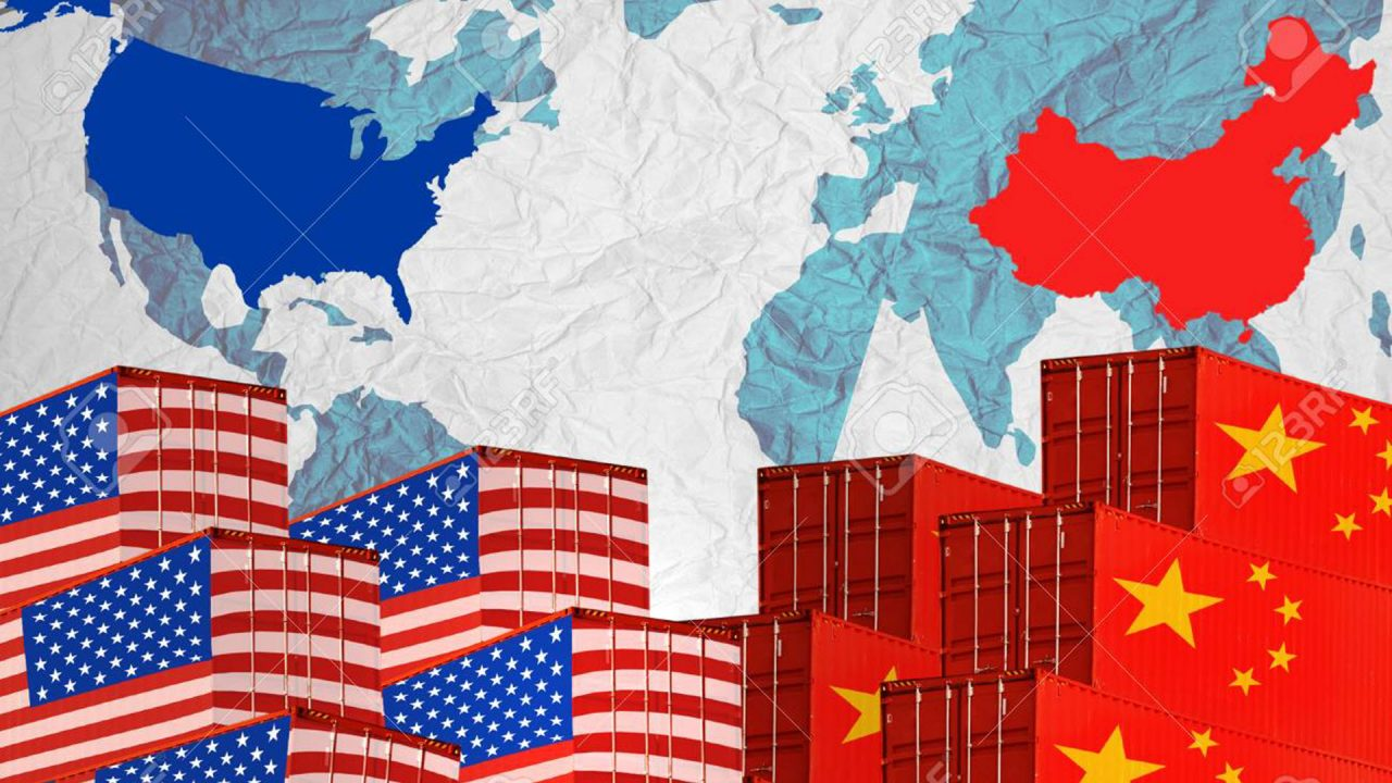 https://www.matrixlife.gr/wp-content/uploads/2019/05/105304408-concept-image-of-usa-china-trade-war-economy-conflict-us-tariffs-on-exports-to-china-trade-frictions-1280x720.jpg