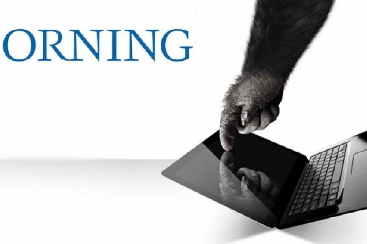 Corning Astra Glass, η απόλυτη προστασία για tablets, laptops και τηλεοράσεις