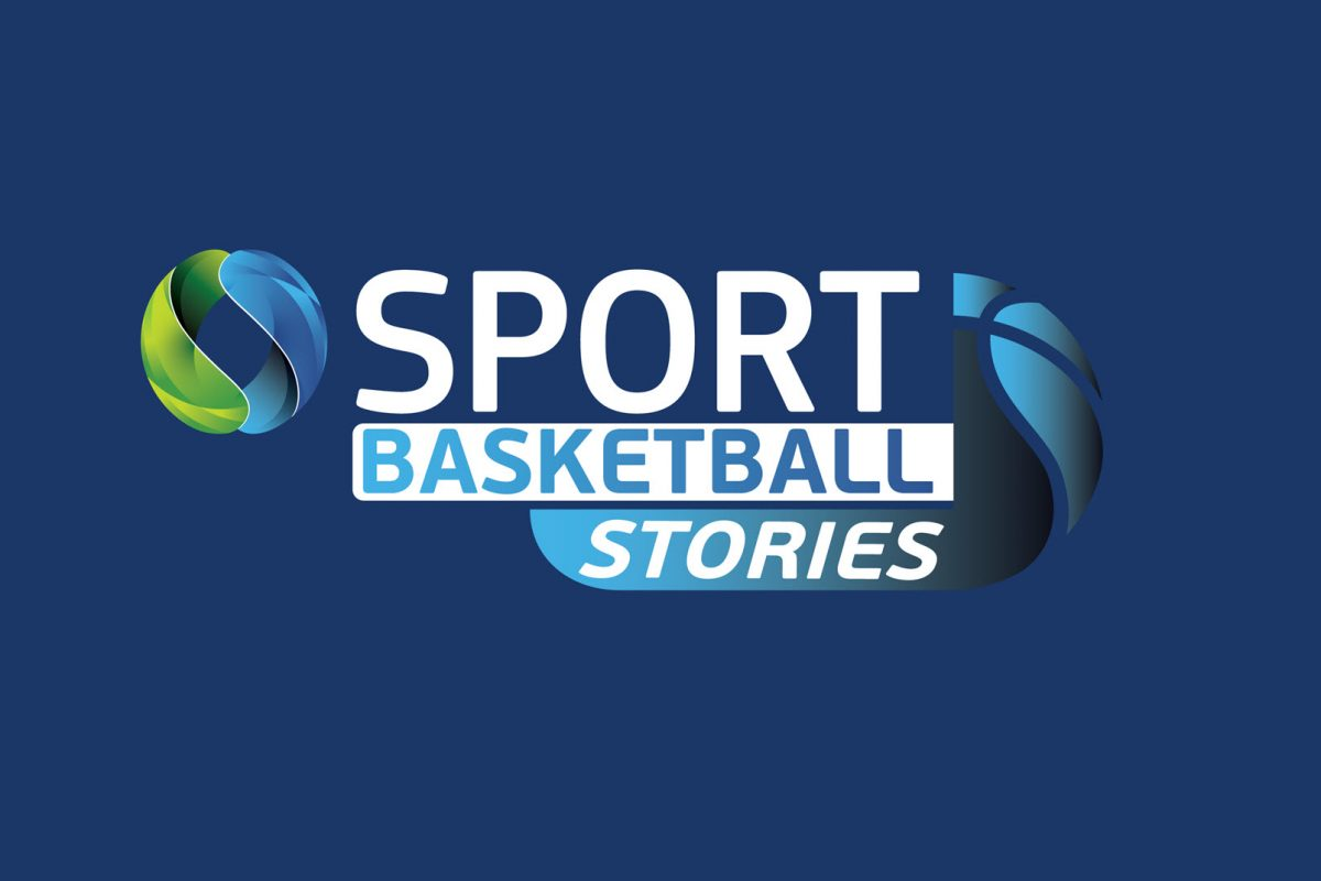Cosmote Sport Basketball Stories, νέο pop up κανάλι της Cosmote TV!