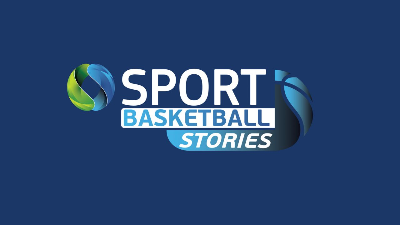https://www.matrixlife.gr/wp-content/uploads/2019/05/COSMOTE-SPORT_BASKETBALL-STORIES-1280x720.jpg