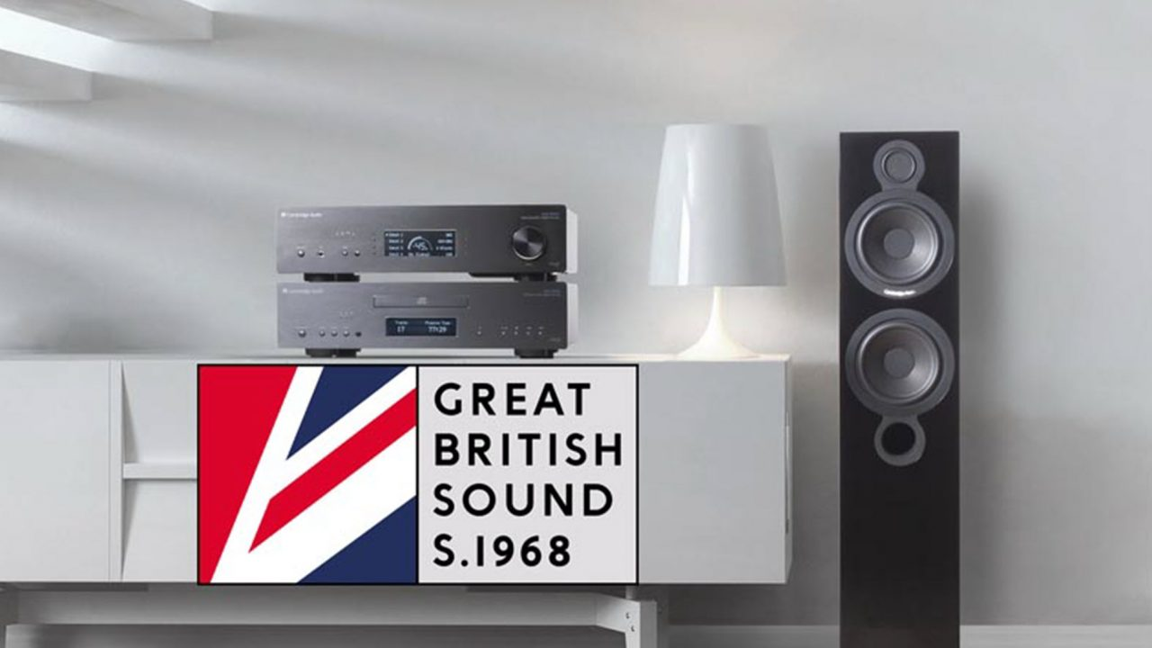 https://www.matrixlife.gr/wp-content/uploads/2019/05/CambridgeAudio-british-sound-1280x720.jpg