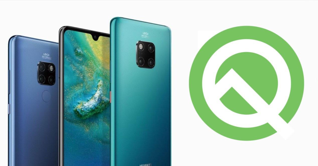 https://www.matrixlife.gr/wp-content/uploads/2019/05/Huawei-Android-Q.jpg