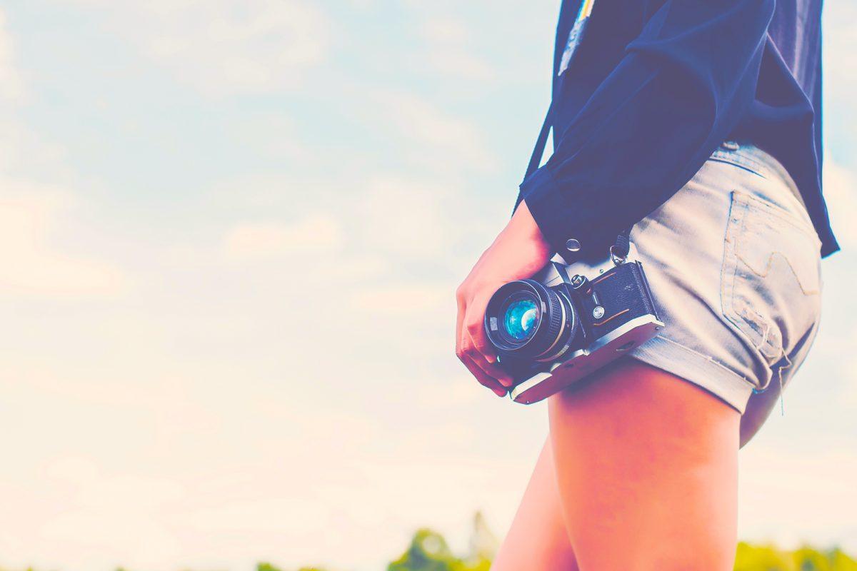 Summer Gadgets 2019: 10 κορυφαία φωτογραφικά gadgets για τις καλοκαιρινές σας εξορμήσεις!