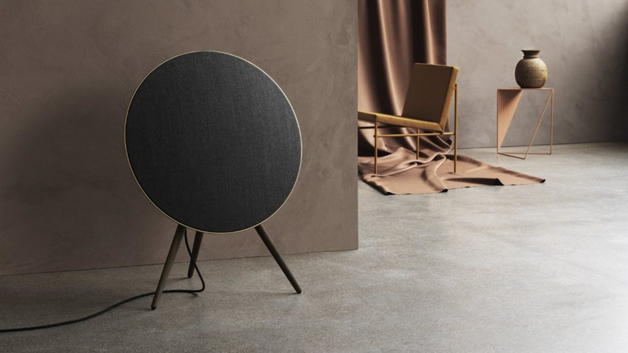 https://www.matrixlife.gr/wp-content/uploads/2019/05/bang-olufsen-beoplay-a9-mk4-open-1280x720.jpg