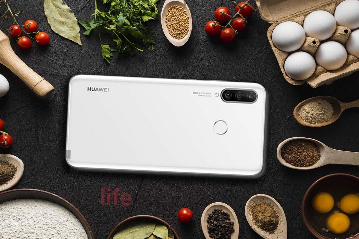 Huawei P30 Lite: Σήμερα μαγειρεύουμε ένα κορυφαίο midrange φωτογραφικό κινητό!