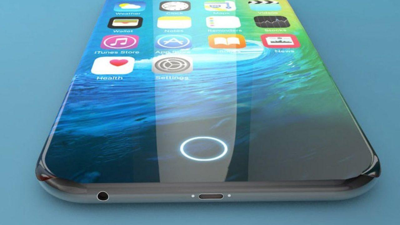 https://www.matrixlife.gr/wp-content/uploads/2019/05/iphone-8-concept-embedded-fingerprint-reader-1280x720.jpg