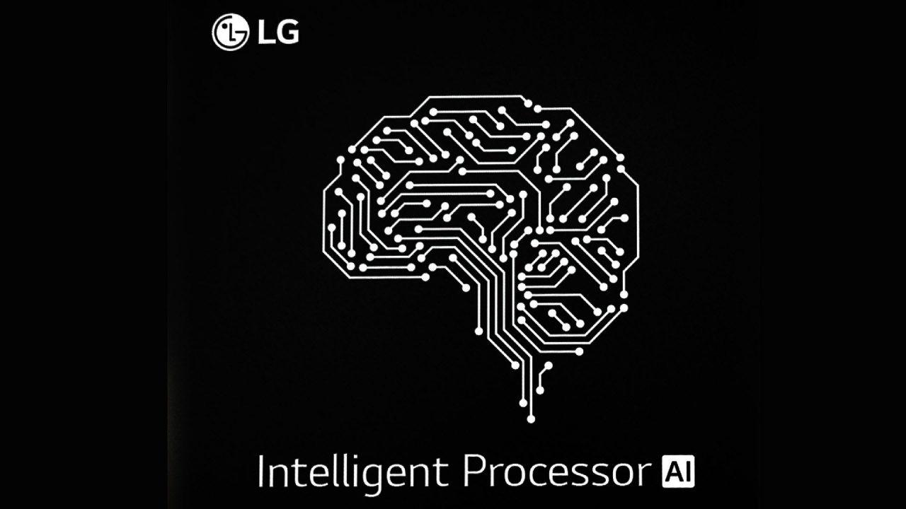 https://www.matrixlife.gr/wp-content/uploads/2019/05/lg-aichip-open-1280x720.jpg
