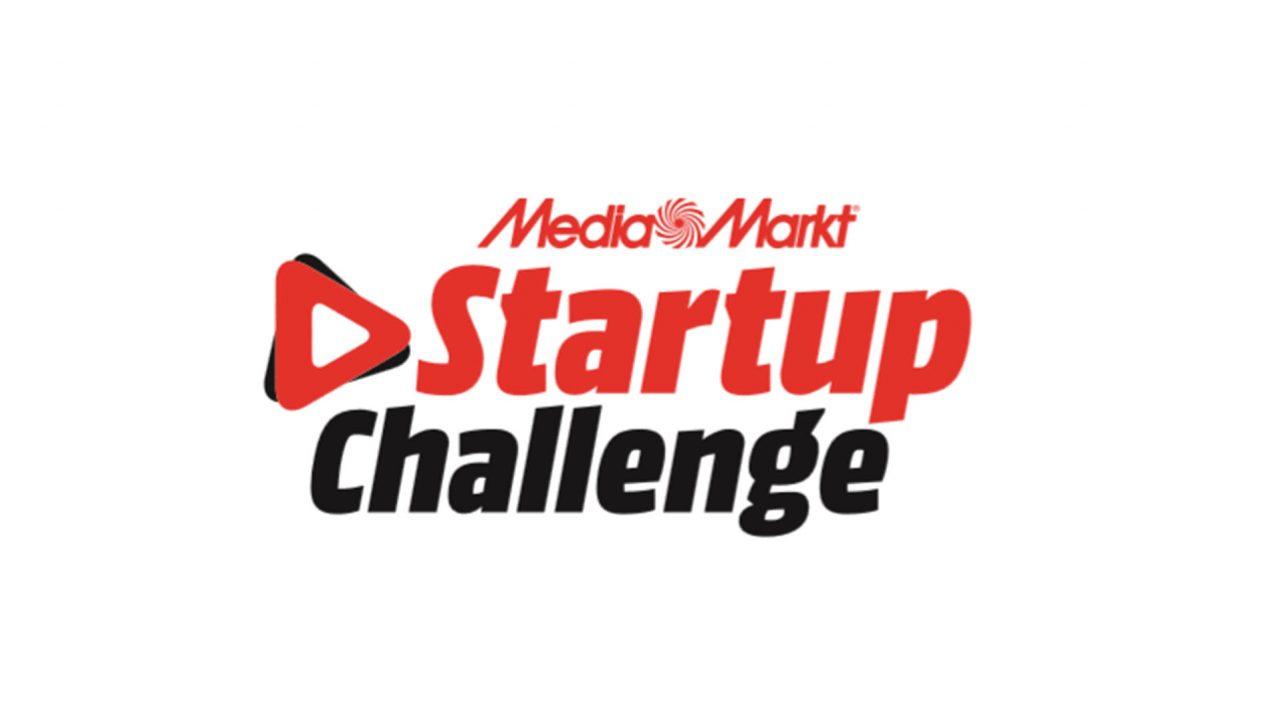 https://www.matrixlife.gr/wp-content/uploads/2019/05/media-open-1280x720.jpg
