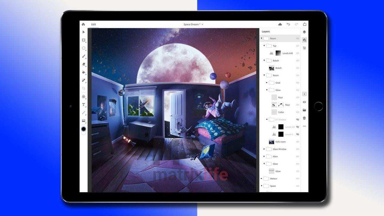https://www.matrixlife.gr/wp-content/uploads/2019/05/photoshop-for-ipad-1280x720.jpg