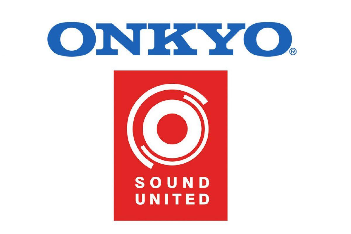 Η Sound United αποκτά τον έλεγχο των Pioneer και Onkyo! Ένας γίγαντας του ήχου γεννιέται!