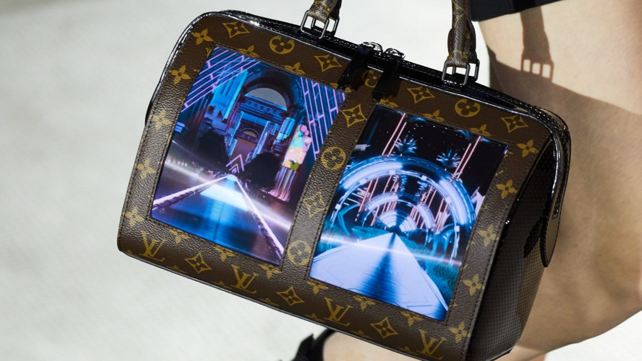https://www.matrixlife.gr/wp-content/uploads/2019/05/vuitton-open-1280x720.jpg