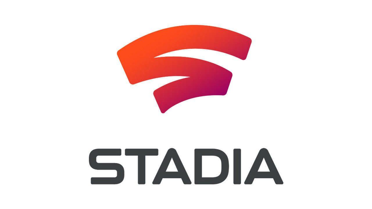 https://www.matrixlife.gr/wp-content/uploads/2019/06/3542345-3512568-stadia-logo-promo-2-1280x720.jpg