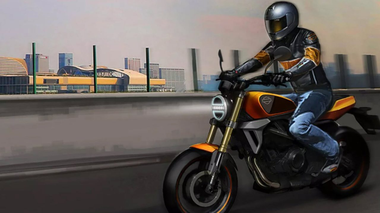 https://www.matrixlife.gr/wp-content/uploads/2019/06/Harley-china-market-1280x720.jpg