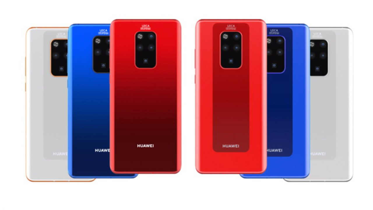 https://www.matrixlife.gr/wp-content/uploads/2019/06/Huawei-Mate-30-Pro-Renders-1-768x430-1280x720.jpg