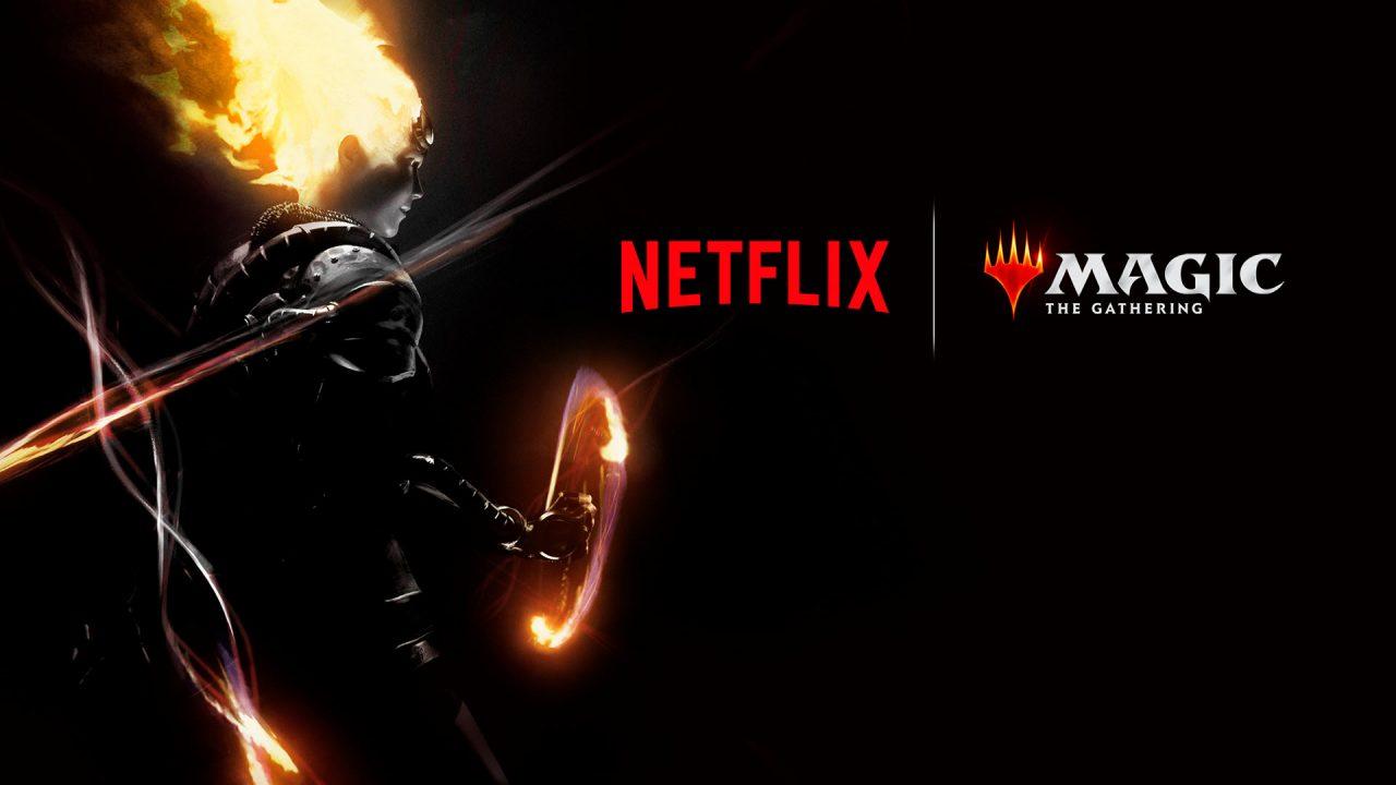 https://www.matrixlife.gr/wp-content/uploads/2019/06/MTG-Netflix-1280x720.jpg
