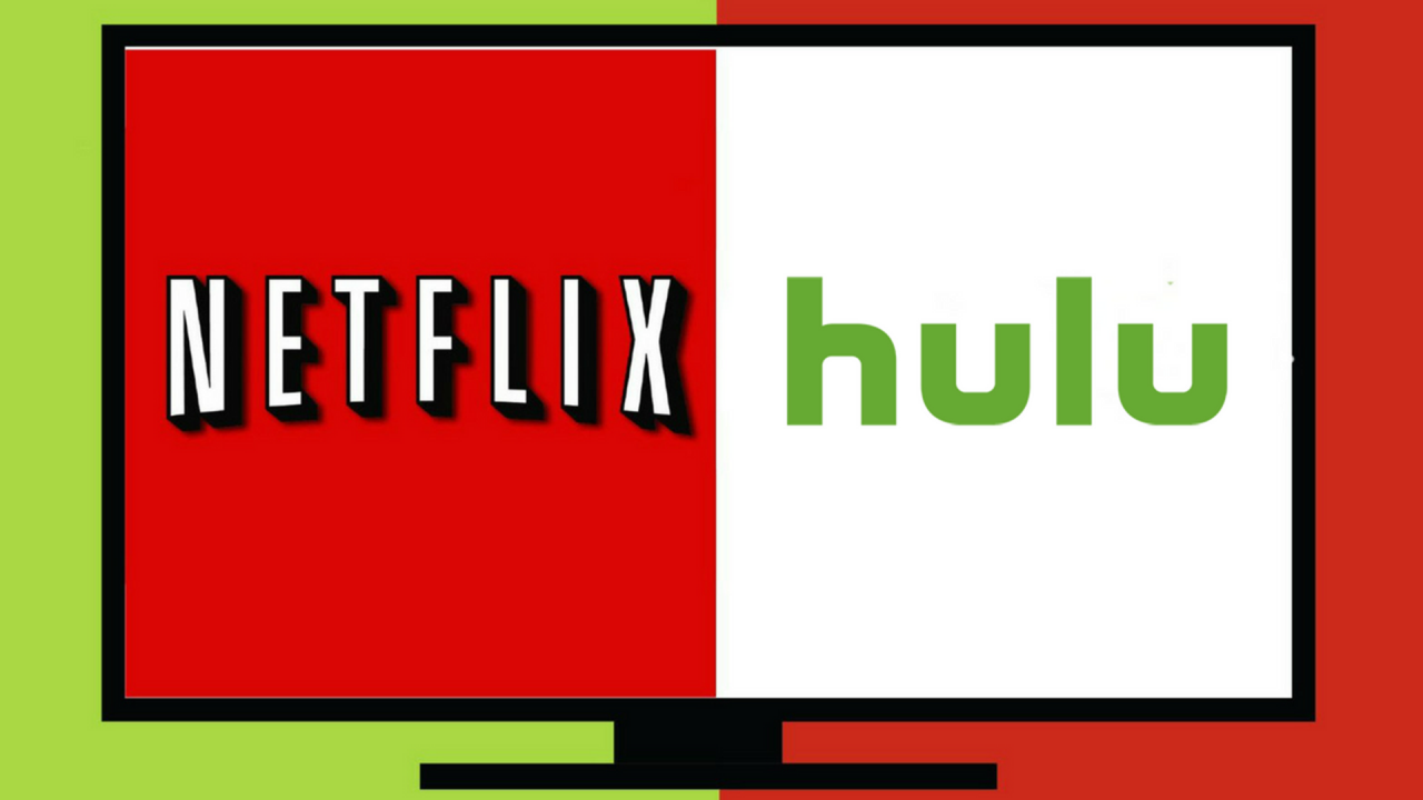https://www.matrixlife.gr/wp-content/uploads/2019/06/Netflix-Vs.-Hulu-features-comparison-1280x720.png