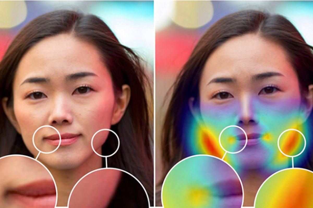 Η A.I της Adobe μπορεί να αναγνωρίσει τις «πειραγμένες» φωτογραφίες! Η κατάρα των Influencers;