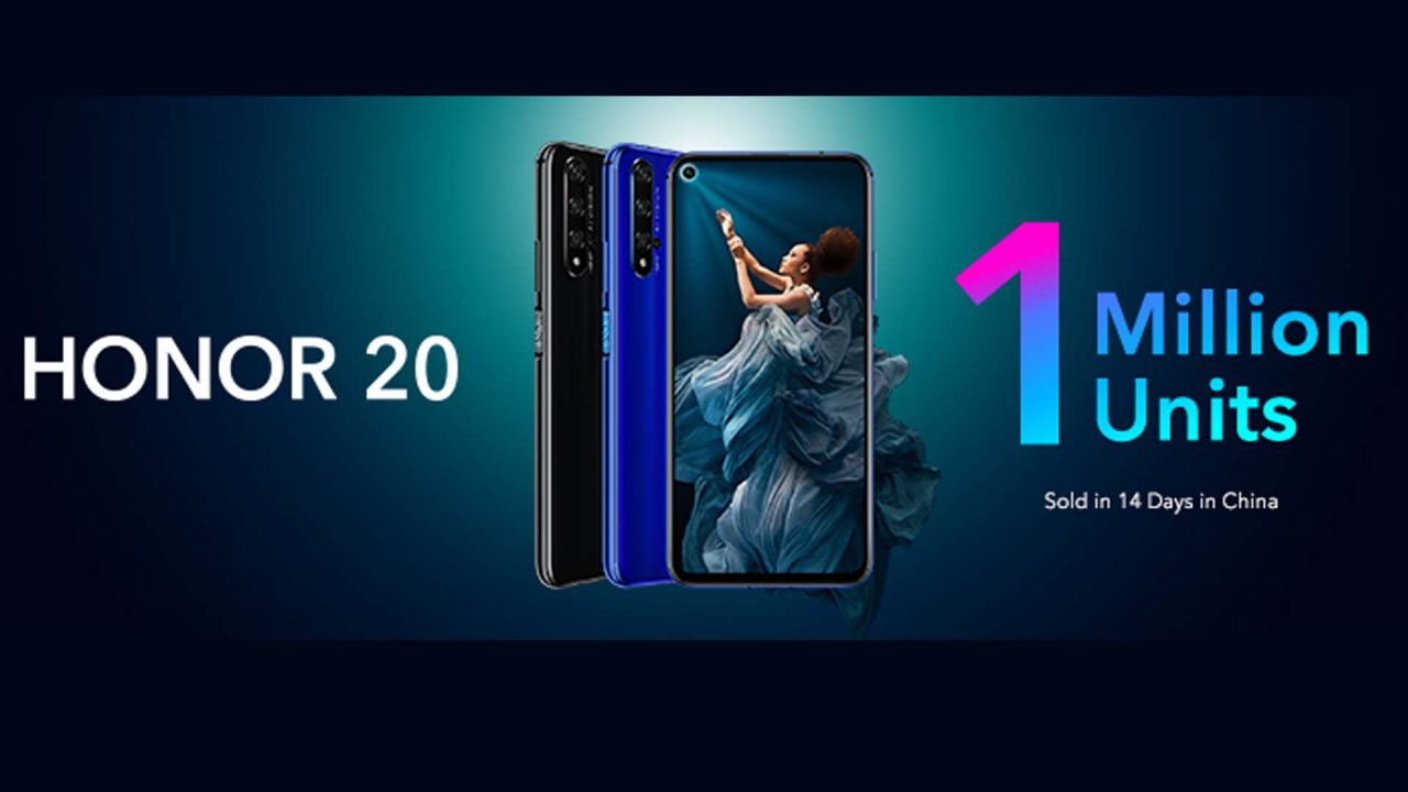https://www.matrixlife.gr/wp-content/uploads/2019/06/honor20-sales-1280x720.jpg
