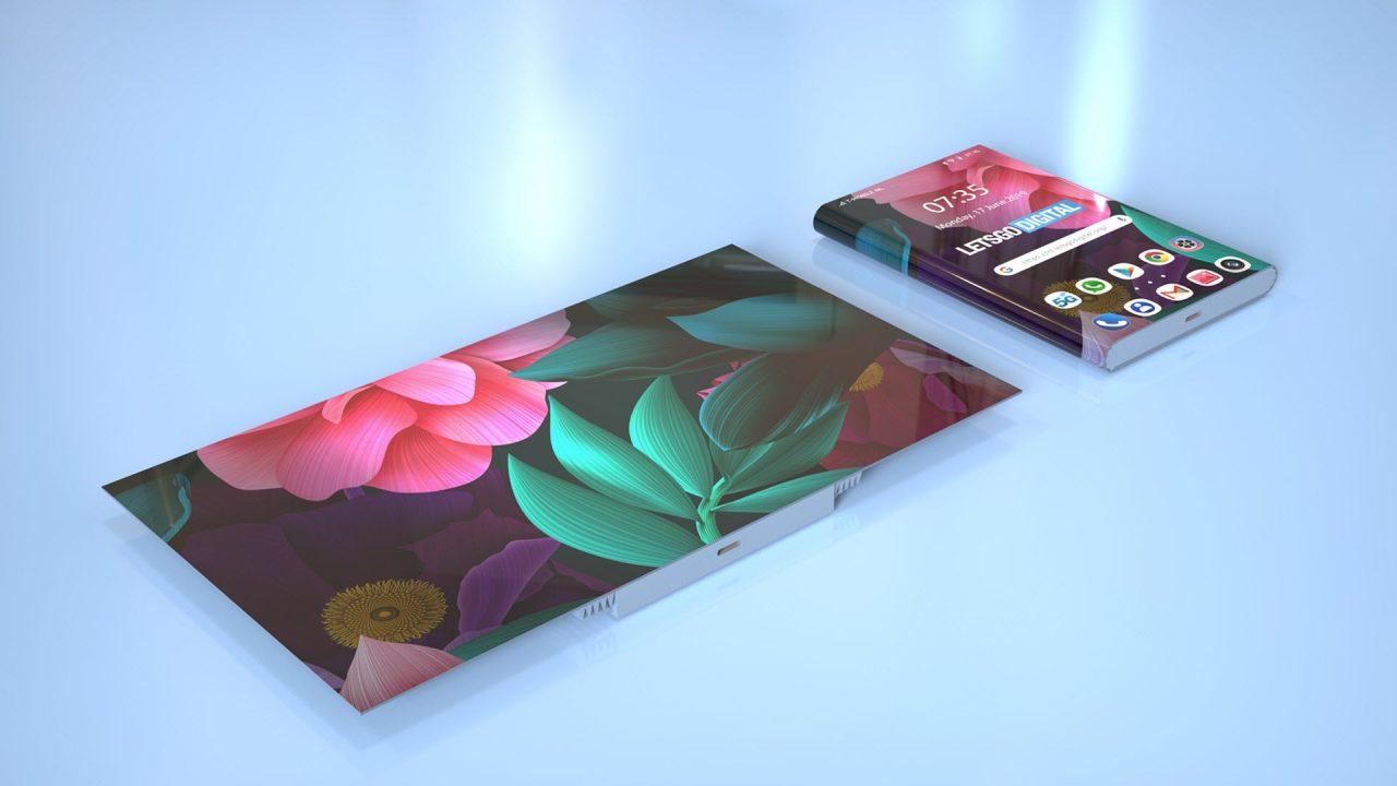 https://www.matrixlife.gr/wp-content/uploads/2019/06/huawei-mate-opvouwbare-smartphones-1280x720.jpg