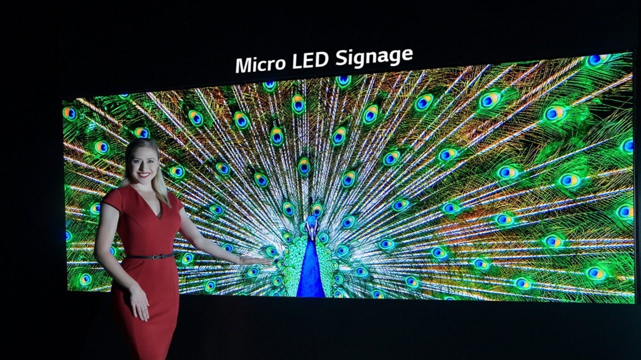 https://www.matrixlife.gr/wp-content/uploads/2019/06/micro_led_signage_0-1280x720.jpg