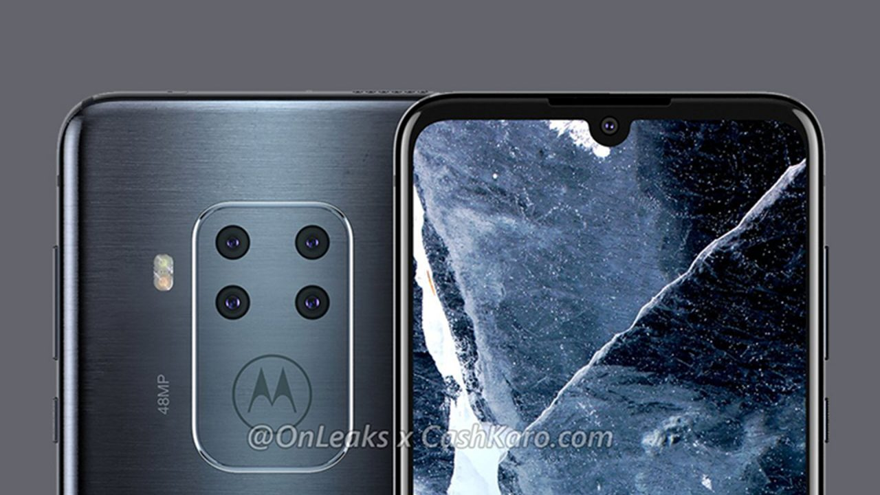 https://www.matrixlife.gr/wp-content/uploads/2019/06/motorola-quad-camera-feature-1280x720.jpg