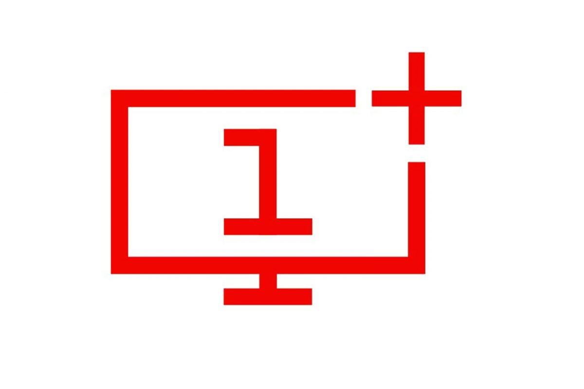 Η OnePlus θα παρουσιάσει σύντομα την δική της Smart TV!