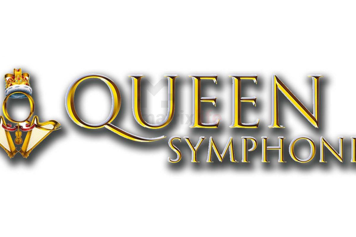 Rock & Orchestra Experience κάτω από την Ακρόπολη!