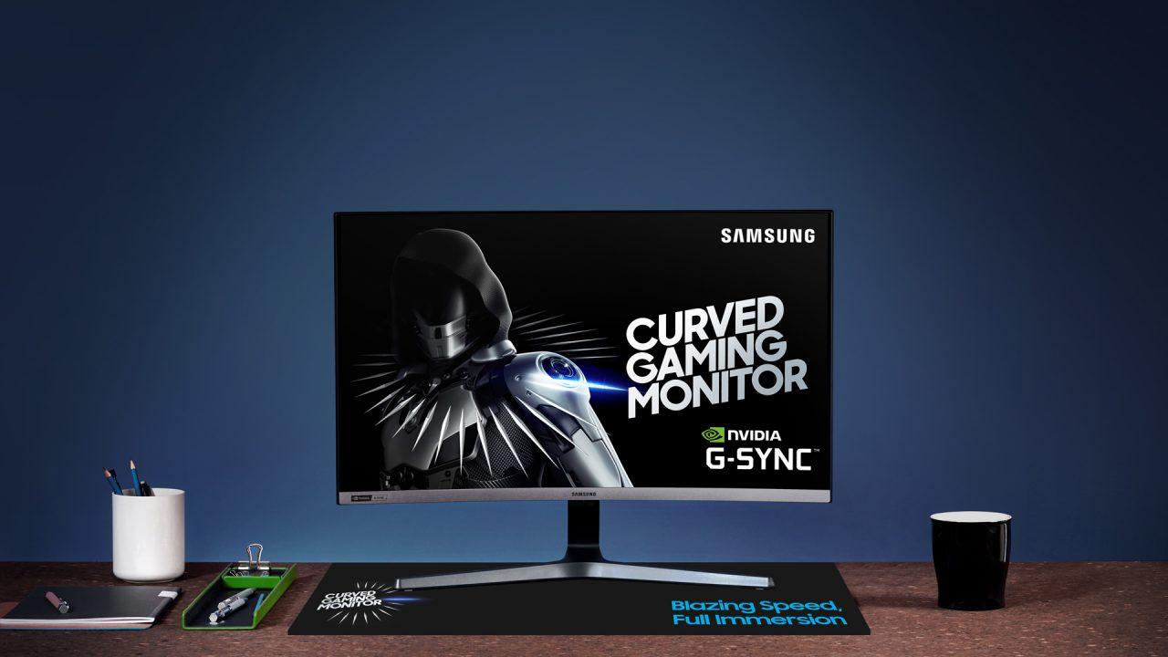 https://www.matrixlife.gr/wp-content/uploads/2019/06/samsung_monitor_crg527_product_1-1280x720.jpg