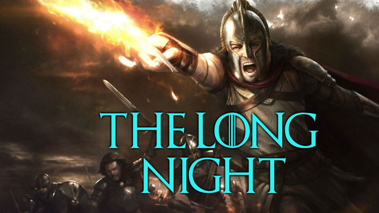 https://www.matrixlife.gr/wp-content/uploads/2019/07/Game-of-Thrones-Prequel-The-Long-Night-1280x720.jpg
