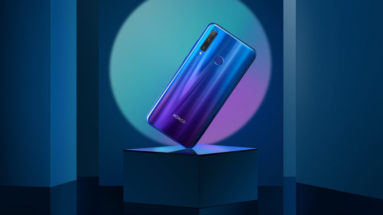 https://www.matrixlife.gr/wp-content/uploads/2019/07/HONOR-20-Lite-Phantom-Blue--1280x720.jpg
