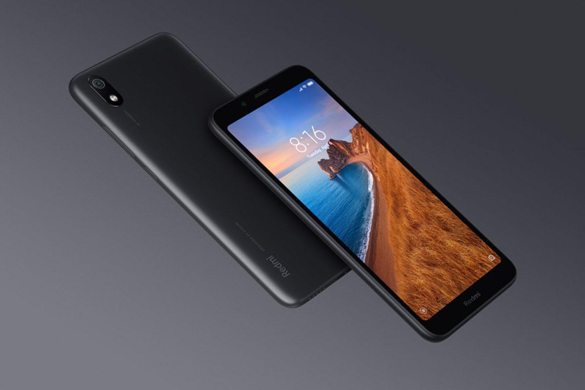 Xiaomi Redmi 7A: Ποιοτικό, νεανικό, προσιτό και άκρως ενδιαφέρον
