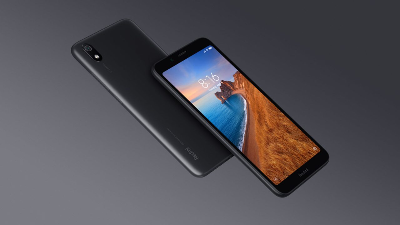 https://www.matrixlife.gr/wp-content/uploads/2019/07/Redmi-7A-open-1280x720.jpg