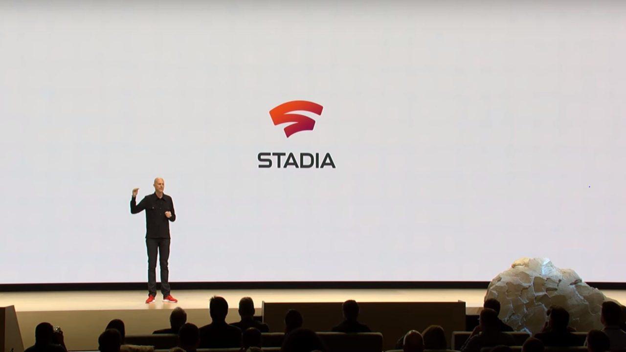 https://www.matrixlife.gr/wp-content/uploads/2019/07/google-stadia-summer-price-game-announcement-reveal-launch-2019re-1280x720.jpg